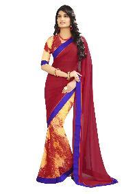 Riddhi Siddhi Designer Sarees