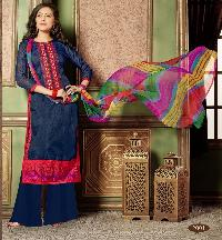 Sahida 2 Designer Suits