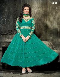 Sameera Designer Suits