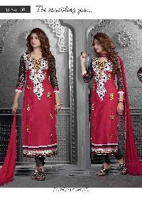 Taara Designer Suits