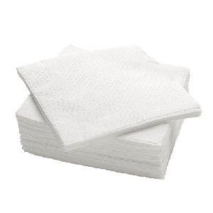 Soft Tissue Paper