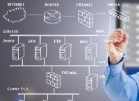 Technology Management Services