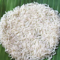 1121 Steam Rice