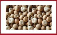 Jam Manglore Betel Nuts