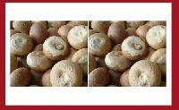 Mora Manglore Betel Nuts