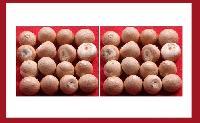 Sevardhan Manglore Betel Nuts
