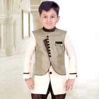Boys Indo Western Suits