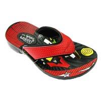 Pu Kids Footwear