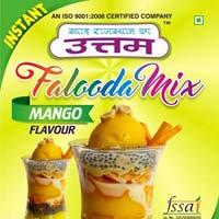 Instant Faluda Mix