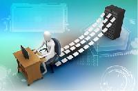 Documents Management System