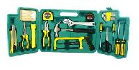 Electrician Tools