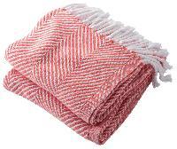Coral Fleece Blankets