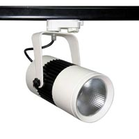 Led track light manufacturers suppliers exporters in india led track lights aloadofball Image collections