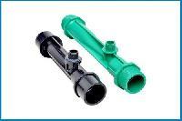 Fertilizer Injector-500x500