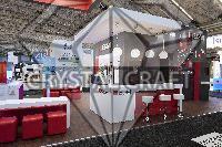 Exhibition & Fabrication Management