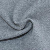Modal Cotton Fabric