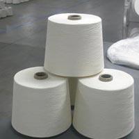 Hosiery Cotton Yarn