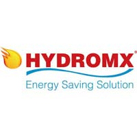 Hydromx Energy Saving Solution