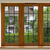 Wooden window frames manufacturers suppliers for Wood window manufacturers