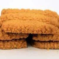 Elaichi Biscuits