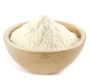 Cheddar Cheese Powder