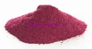 Natural Beet Root Juice Powder