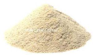 Onion Powder And Granules