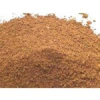 Neem Powder manure