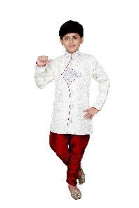 Designer Kids Sherwani