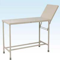 Patient Examination Table