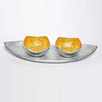 Dry Fruits Dishes