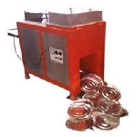 Disposable Plate Making Machine  sc 1 st  Exporters India & Supari Plate Making Machine in Bangalore - Manufacturers and ...