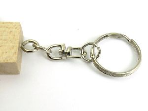 Accessory With Usb Drive