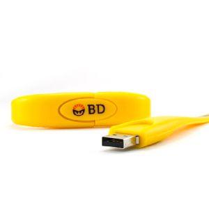Bracelet Model USB