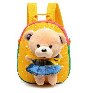 1ecd46960c School Bags - Manufacturers
