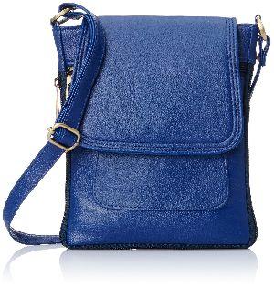 ff4f7c8a21ff Sling Bag - Manufacturers