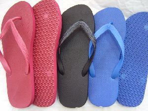 940a5aece4d92 Rubber Slippers - Manufacturers
