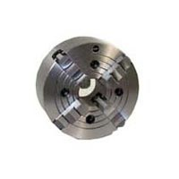 EXTRA LIGHT DUTY 4-JAW INDEPENDENT CHUCK(MTC-109)