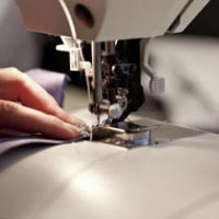 Stitching Services