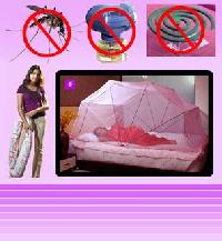 Comfortnet Mosquito bed Net