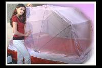 Comfortnet Mosquito bed Net
