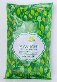 Aasmah Premiums Tea