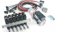 Remote Control Valve - Manufacturers, Suppliers & Exporters