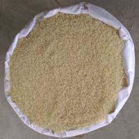 Sortex Sona Masoori Steamed Rice