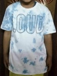 Kids garments, 1