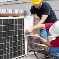 Ac Repair And Maintenance Services