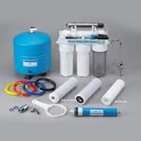 Water Purifier Installation and Repairing Services