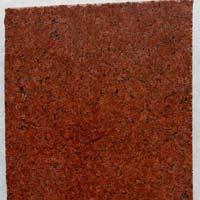 Lakha Red Granite Tile
