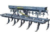 Seed Drill Cultivator
