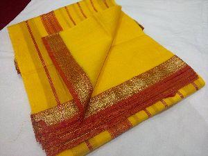 Maheshwari Traditional Sarees